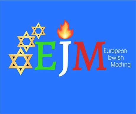 jewish singles kosher program